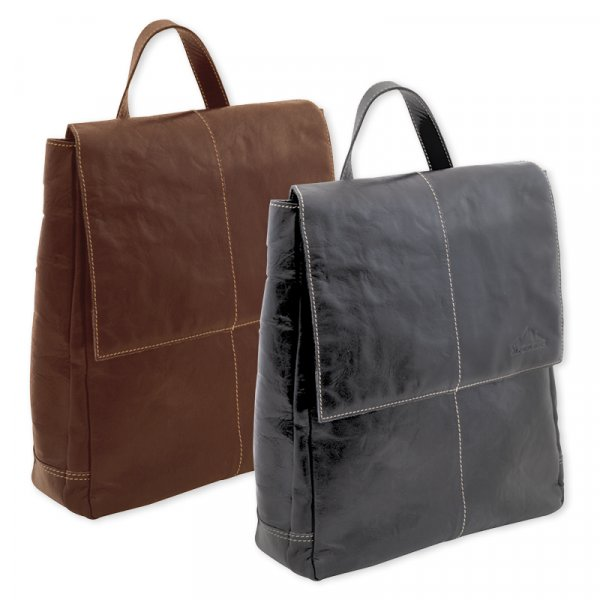 "TimeTEX City-Bag ""Activa II"""