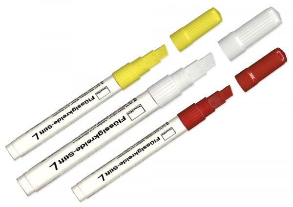 TimeTEX Flüssigkreide-Stift L