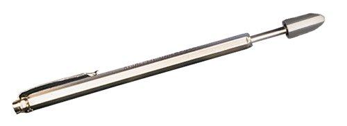 TimeTEX Teleskop-Zeigestab ca. 90 cm