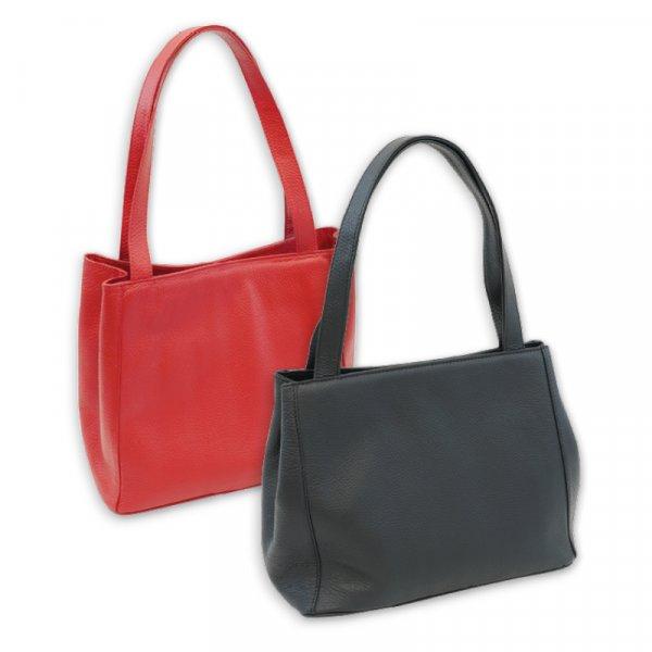 "TimeTEX Damen-Handtasche ""…"""