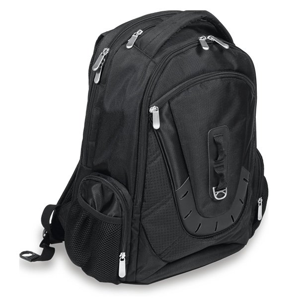 "TimeTEX Business-Rucksack ""Practica Trend Light"""