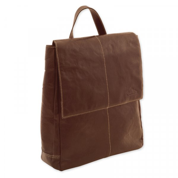 "TimeTEX City-Bag ""Activa II"", ranger"